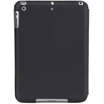 Targus iPad Air Tablet Kýlýfý Siyah THZ194