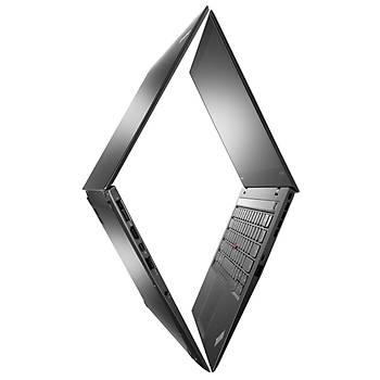 Lenovo X1 Carbon 20A7003TTX Ultrabook