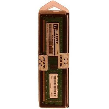 HI-LEVEL Ultra 4 GB 1333 MHz DDR3 RAM