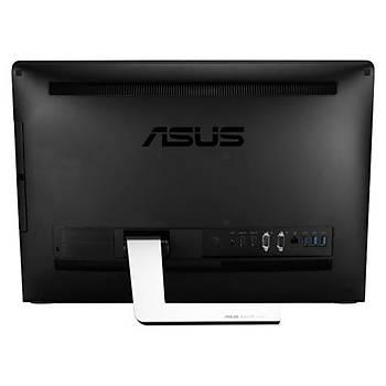 Asus ET2221IUKH-B073M All in One Pc