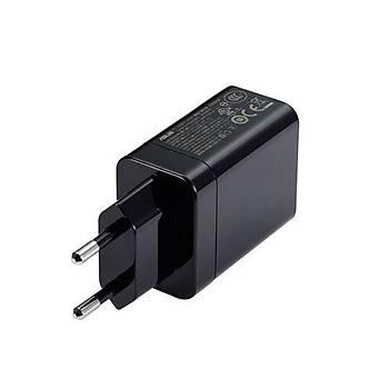 Asus ePad-10 10W-18W Adaptör