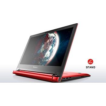 Lenovo Flex 2 59-433516 Ultrabook