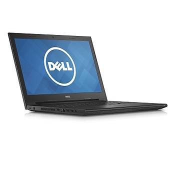 Dell Inspiron 3542 35F45C Notebook