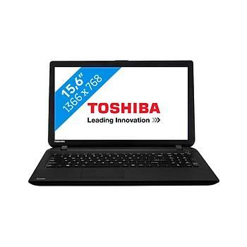 Toshiba Satellite L50-B-27K Notebook