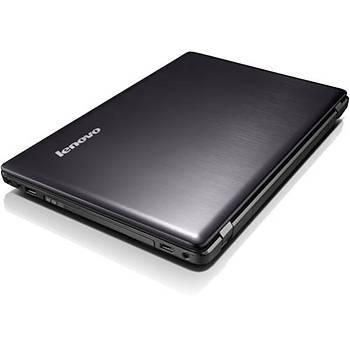 Lenovo Z580 59-347087 Notebook