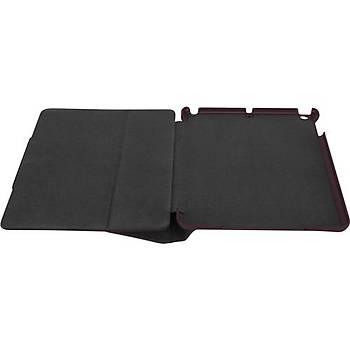 Targus Flipview iPad Air Tablet Kýlýfý Mor THD03902