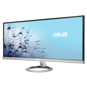 Asus MX299Q 29 Full HD IPS Led Monitör