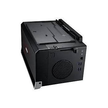 MSI GS30 2M-084TR Shadow Dockstation GTX980M Notebook