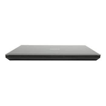 Monster Tulpar T5 V4.1.1 SSD 15.6 Notebook