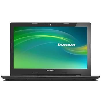 Lenovo G5030 80G000Y1TX Notebook