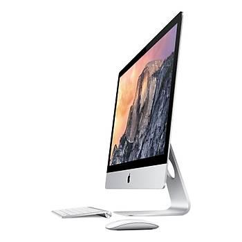 Apple iMac ME089TU/A i5 3.4GHz 8GB 1TB 2GB GTX775M 27 inc