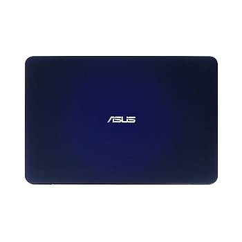 Asus K555LN-XO079D Notebook