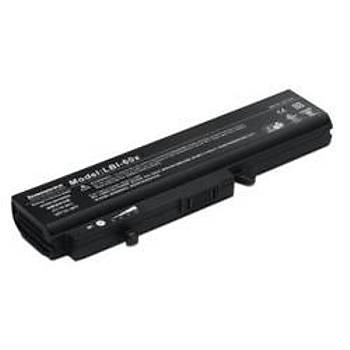 Lenovo G530/N500 6 Hücreli Li-On Batarya 51J0226