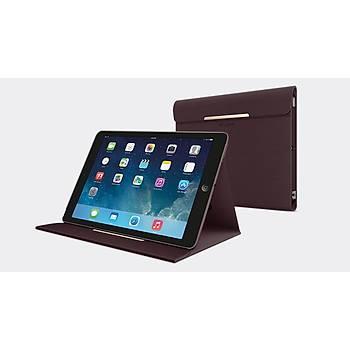 Logitech iPad Air Turnaround Kýrmýzý Case 939-000864