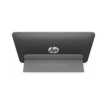 HP Pavilion x2 10-K001NT K8M11EA Notebook