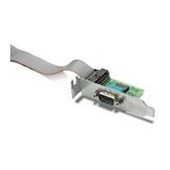 Hp Seri Port 7600/7100 Adaptör PA716A