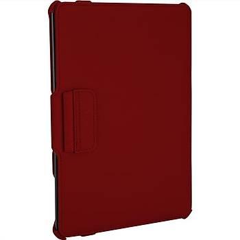 Targus Vuscape iPad Air Tablet Kýlýfý Kýrmýzý THZ19502