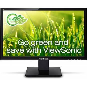 Viewsonic 21.5 inc VA2214S Full HD VGA 6ms Led Monitör