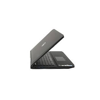 Monster Abra A7 V6.1.3 17.3 Notebook