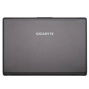 Gigabyte P34W v3 Notebook