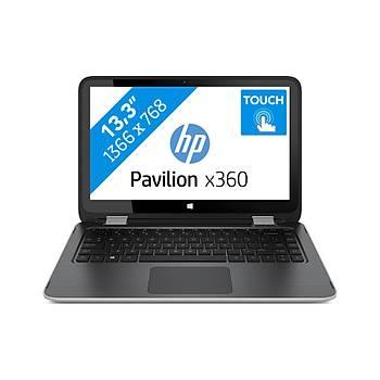Hp Pavilion x360 13-A100NT K0W86EA Ultrabook