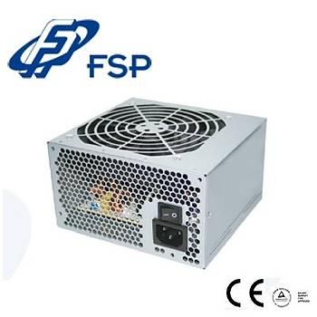 Fsp FSP350-60HCN 350W Aktif PFC Power Supply