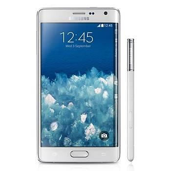 Samsung N915 Galaxy Note Edge 32GB Beyaz Cep Telefonu