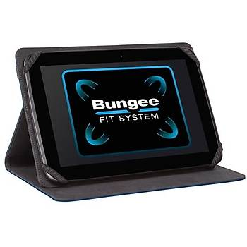 Targus Universal 9-10 inc Tablet Kýlýfý Mavi THZ33402