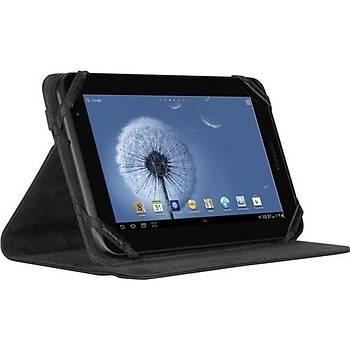 Targus Kickstand Samsung Tab 7inc Tablet Kýlýfý Siyah THZ206