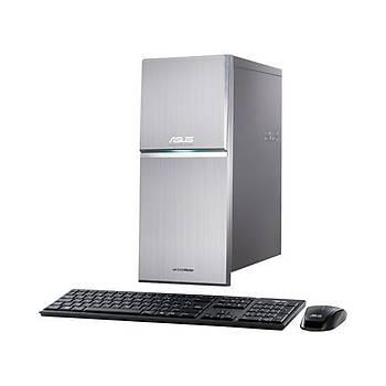 Asus M70AD-TR005S i7-4790 H81 8GB 2TB 4GB GTX745 Windows 8.1