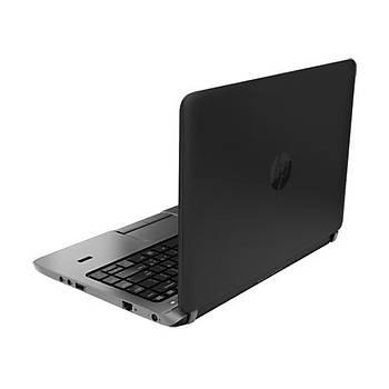 Hp ProBook 430 J4R59EA Notebook