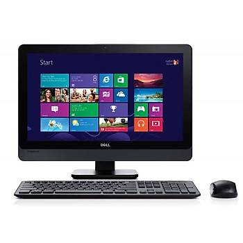 Dell Inspiron 5348 B44W81C All in One Pc