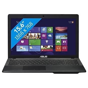 Asus X552LDV-SX829D Notebook