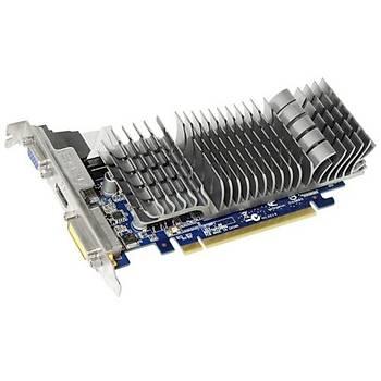 Asus EN210 Silent 1GB 64Bit GDDR3 16X