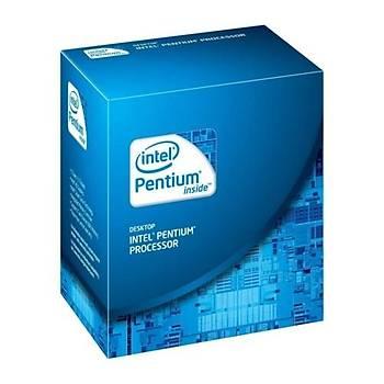 Intel Pentium G2030 3.0 GHz 3MB 1155p HD VGA