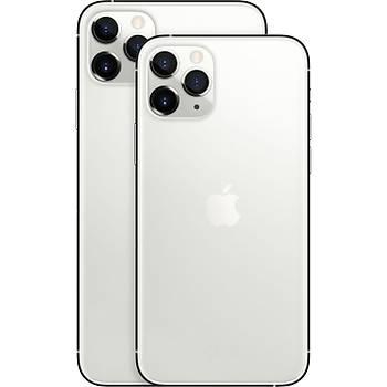 iPhone 11 Pro 256GB (Apple Türkiye Garantili) AP-IPHO11PRO256