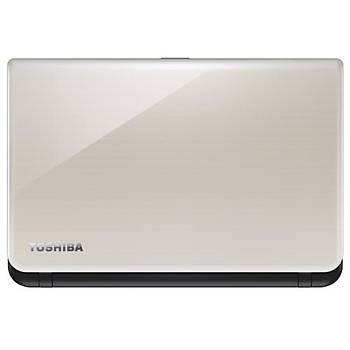 Toshiba Satellite L50-B-1XC Notebook