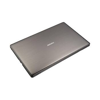 Monster Abra A7 V5.2 16GB 17.3 Notebook