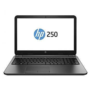 Hp 250 G3 J4T62EA Notebook