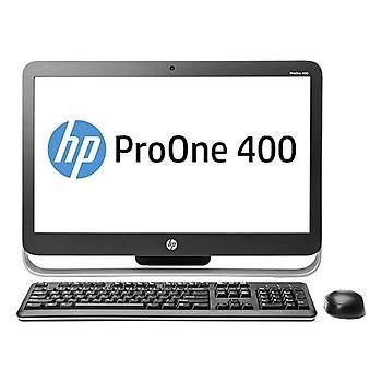 Hp ProOne 400 G1 G9E77EA All in One Pc