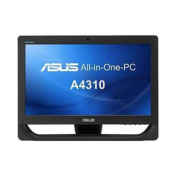 Asus Pro  A4310-B133M All in One Pc
