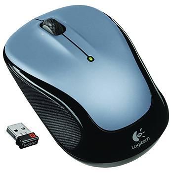 Logitech M325 Kablosuz Mouse 910-002334