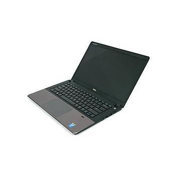 Dell Vostro 5470 S03W45C Notebook
