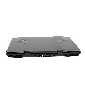 Monster Abra A5 V4.1.2 SSD 15.6 Notebook