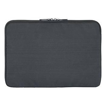 Targus TSS65202 Safire Notebook Çantasý 14 inc Mavi/Siyah