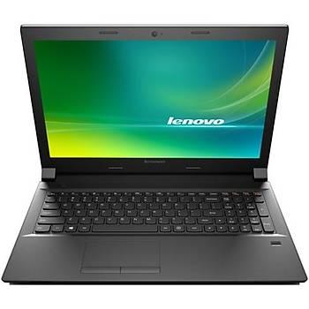 Lenovo B5030 59-433111 Notebook