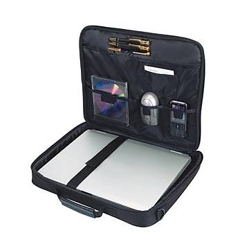 Targus TAR300 Notebook Çantasý 15.6 inc