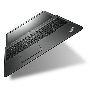 Lenovo S540 20B3005DTX Notebook