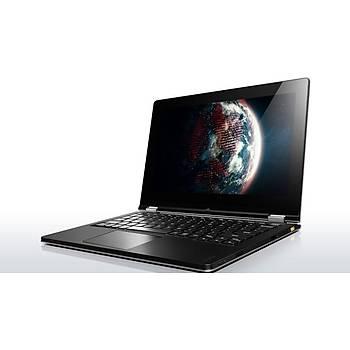 Lenovo Yoga 11S 59-394432 Ultrabook