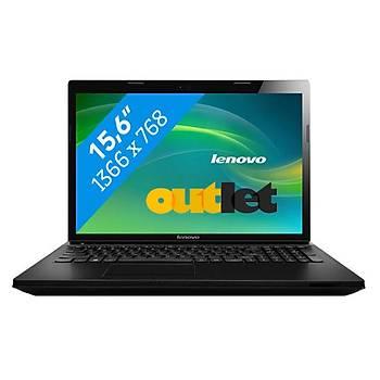 Lenovo G510 59-413784 Notebook